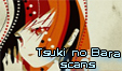 Tsuki no Bara Scans