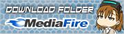 Lolitannia's Mediafire Folder