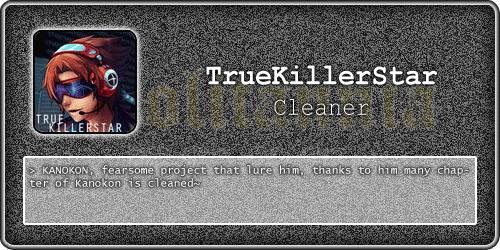 TrueKillerStar