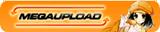 Megaupload Link